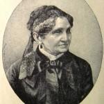 Ruttkayné Kossuth Lujza