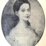 Kossuth Vilma